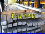 热销西南铝 5182铝棒 铝板 铝材质量