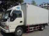 广水货车拉货电话,跨省搬家拉货,长途运输,空车配货