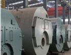 河南太康锅炉加盟 工程机械 投资金额 50万元以上