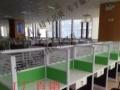 自产自销各种办公家具,办公桌,电脑桌,营销桌会议桌
