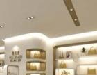 专业办公室;商业店铺;酒店;娱乐场所等设计与施工