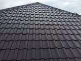 屋面瓦陶瓦水泥瓦陶瓷瓦波形瓦块瓦古建瓦平板瓦