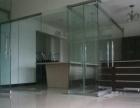 西城国际 写字楼 120平米