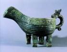 成都都江堰青铜器鉴定交易鉴定中心 如何分辨真假