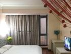 广场地铁口豪华酒店公寓优惠提供日租月租年租房