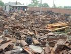 武汉废品回收公司 废铁回收价格