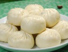 南京去哪里学做 卤菜 烧烤 拉面 鸡蛋灌饼 酱香饼 培训技术