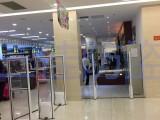 北京超市防盗器 超市消磁器,大兴超市防盗磁扣 声磁DR标签