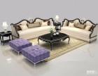 天津修沙发,修老板椅,修床垫,修椅子