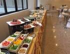 广州佛山深圳中山珠海大湾区十分有质感真实的餐饮上门服务