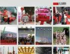 济南婚庆用品租赁、舞台音响灯光、气球造型空飘拱门