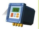 上海雷磁供应工业PH/ORP测量控制器PHG-217D 电站监测