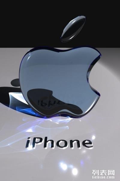 武汉手机回收武汉苹果手机批发武汉手机以旧换新