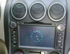 五菱五菱宏光2010款 1.2 手动舒适型-车况如新的七座五菱宏