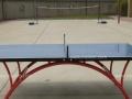 折叠乒乓球台价格