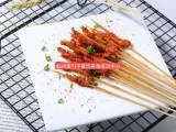 北京密云烧烤制作视频北京密云学烧烤技术开店