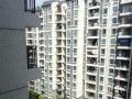 红璞公寓 穗和家园小区 人和地铁 交通便利 电梯房 精装修