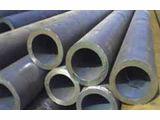 兰州圆钢-无缝钢管_品质保证