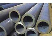 无缝钢管_品质保证_兰州铝板