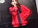 广州里有便宜冬装批发便宜棉衣加绒裤昕辰服饰批发