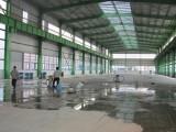 西安灞桥洗衣机清洗 地毯清洗 专业家电清洗