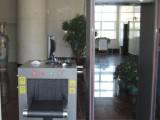 大型X光安检机-公安X光机-10080X光机