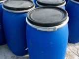 厂家直销环保哑光皮边油树脂 防虫针挑皮边油树脂