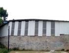 观山湖区天合木材市场内1000 平米 厂房