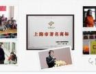 想找宁波专业的培训机构,来昂立智立方体验一对一的金牌教育