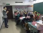 北京四中网校宁波分校 十五年积累,老牌师资,用爱来做教育!