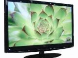 宝应小米电视机维修点 宝应维修小米电视机