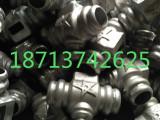 河北铸件厂家直销供应各种翻砂铸铝件 机械铸铝件 电机壳铸件等