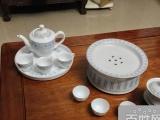 样品工夫茶具两套-24元