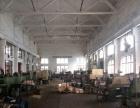 虹霓开发区 厂房 700平米
