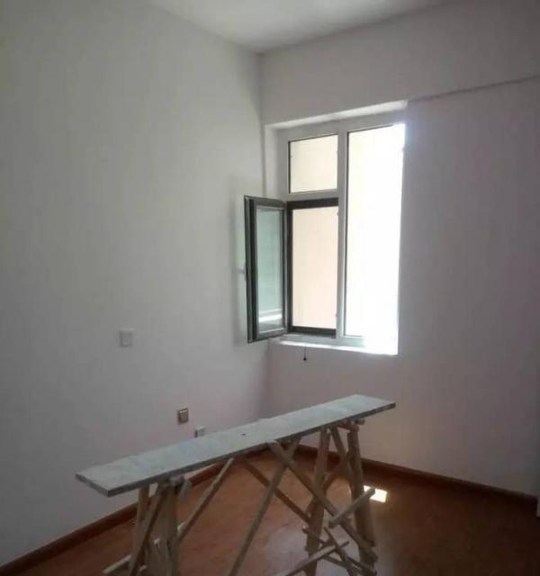 临夏市 新城区 欧洲豪庭 3室2厅2卫 中等装修 办公 住家