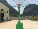 篮球架厂家 在南宁哪里有篮球架卖 飞跃体育