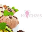 MOcheese芝士甜品加盟费有多少钱加盟有什么流程