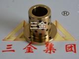 JDB-1H特高硬度黄铜镶嵌固体润滑轴承
