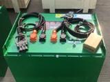埃威得动力科技专业供应锂电池-锂电池厂家
