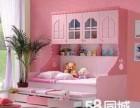 杭州萧山区城厢家具安装,安装网购书柜衣柜电视柜沙发床厂家合作