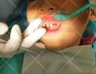 包头义隆口腔医院看儿牙怎么样