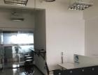 牛咡桥 嘉州国际商业中心 写字楼