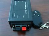 供应单色调光控制器 不遥控 操作简单明了