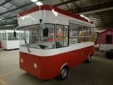 小吃车多少钱一辆小吃车图片小吃车厂家直销小吃车转让小吃车设计
