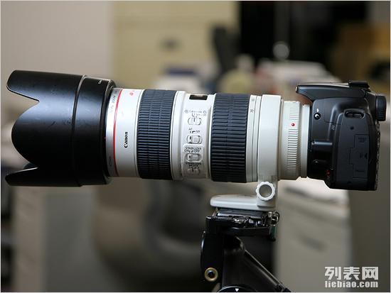 银川单反相机回收 摄像机回收 单反镜头回收 无人机回收价高