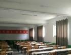 济南学校教室宿舍场地出租