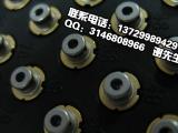 供应优质650nm红光激光二极管小功率5mw优质激光管