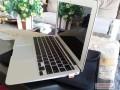 华硕笔记本电脑0首付分期付款,24期月供代扣超方便