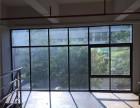 隔热膜厂家窗户贴纸防晒遮光阳台防爆膜