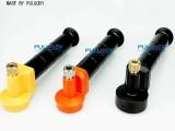 PSD-250负压油液取样器